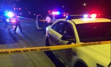 Nueve heridos en un tiroteo en una discoteca de Estados Unidos