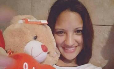 Buscan desesperadamente a Milagros Rodríguez