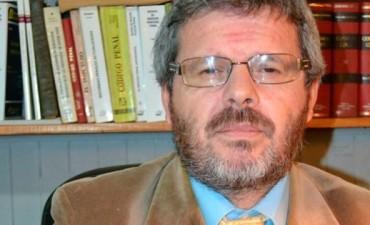 El juez Rossi habría liberado a otro violador que después mató a su pareja