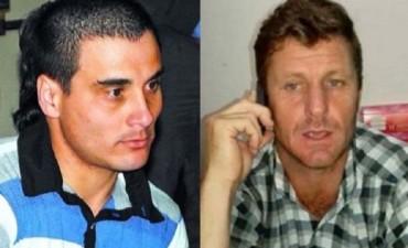 Caso Micaela: confirman imputación a Wagner y Pavón como autores del homicidio