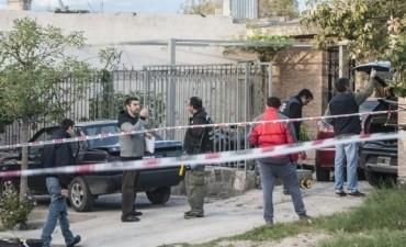 Intentó robar y lo asesinaron a golpes en Catamarca