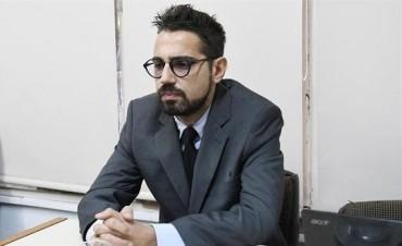 Condenan a cuatro años de prisión al hijo de Eduardo Aliverti por matar a un hombre con el auto