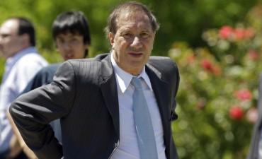 Polémicas declaraciones de Carlos Bilardo sobre las mujeres
