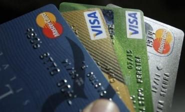 Estafas con tarjetas: detuvieron a uno de los hackers buscado