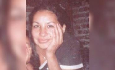 La familia de Malvina reclamará justicia frente a Tribunales