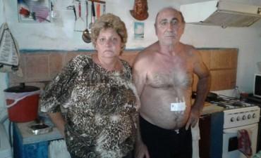 Falleció el hombre apuñalado a la salida de un baile
