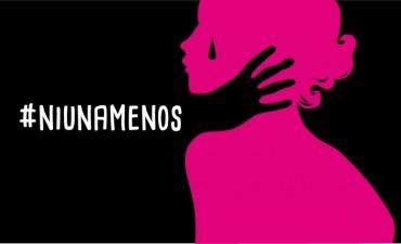 Femicidios, abusos y desapariciones: las 28 mujeres que faltan en abril