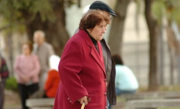 Desde mayo, 81.986 jubilados santafesinos cobrarán la reparación histórica