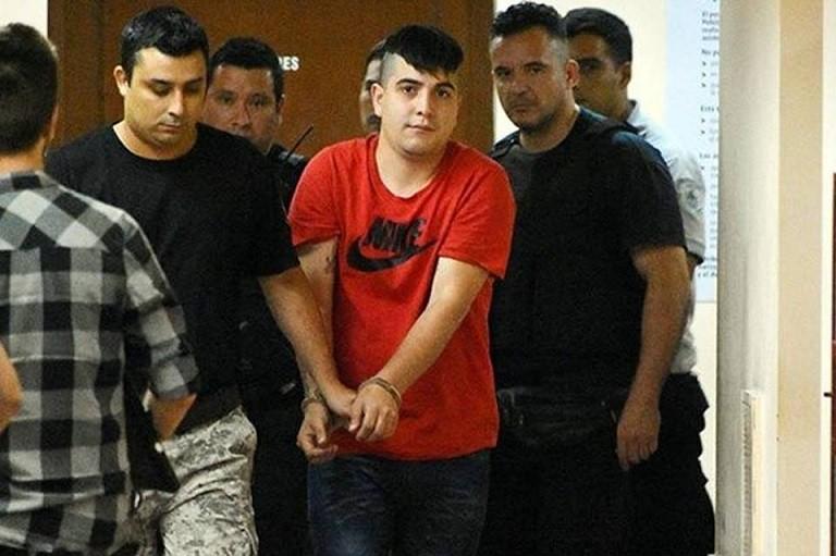 Asesinaron al jefe de una banda narco de Rosario dentro de la cárcel de Coronda