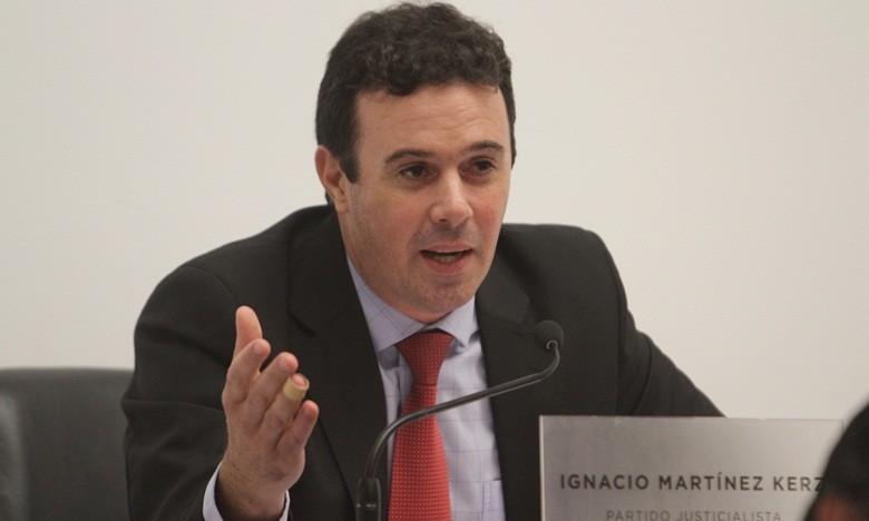 """""""Creemos que es un impulso muy importante para el sector municipal"""