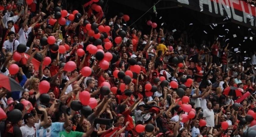 Venta de localidades para Colón – Vélez