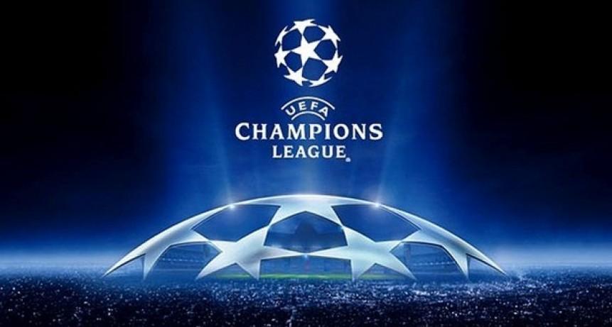 Siguen los cuartos de final de la Champions League
