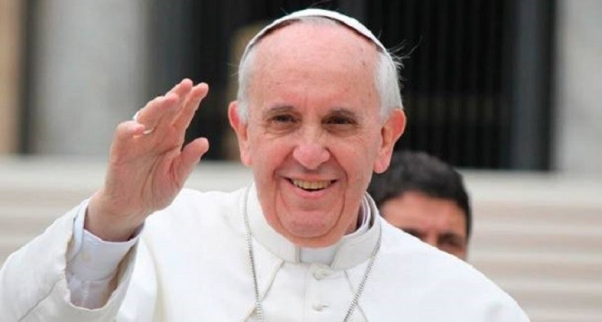 El Papa Francisco ratificó su postura contra el aborto