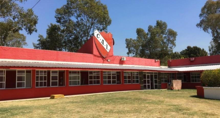 Abusos en Independiente: ya serían 17 las víctimas