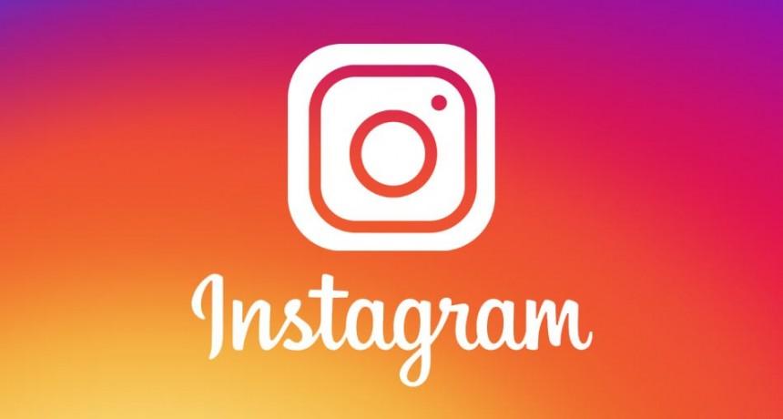 Estas son las diez cuentas de Instagram con más seguidores