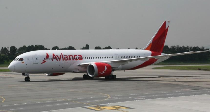 La ciudad suma vuelos y rutas aéreas al aeropuerto local