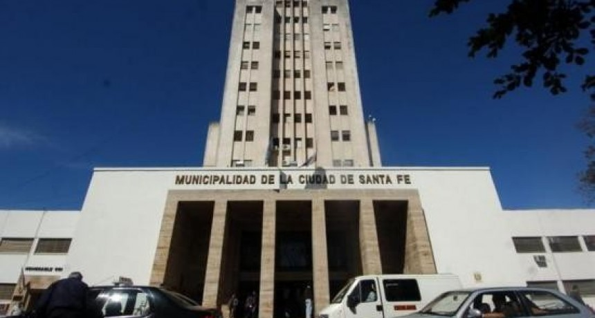 Cambio de horario en el Centro Único de Atención a Empresas del municipio este viernes
