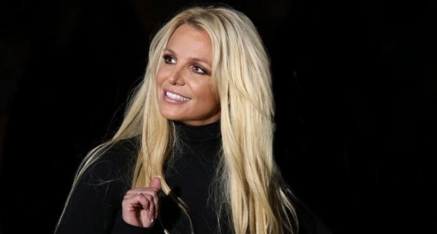 ¿Britney Spears se retira de la música?