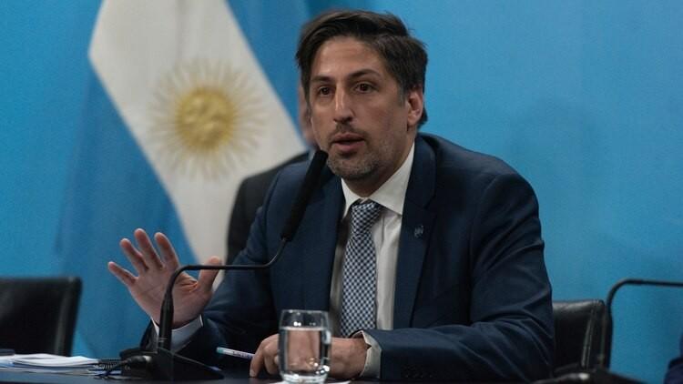 Coronavirus en la Argentina: qué sucederá con las cuotas de los colegios privados