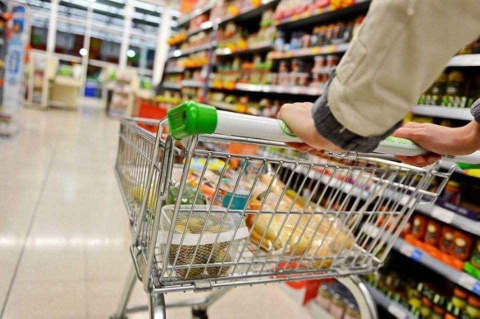 Más de 3 mil denuncias en la provincia de Santa Fe por abuso de precios