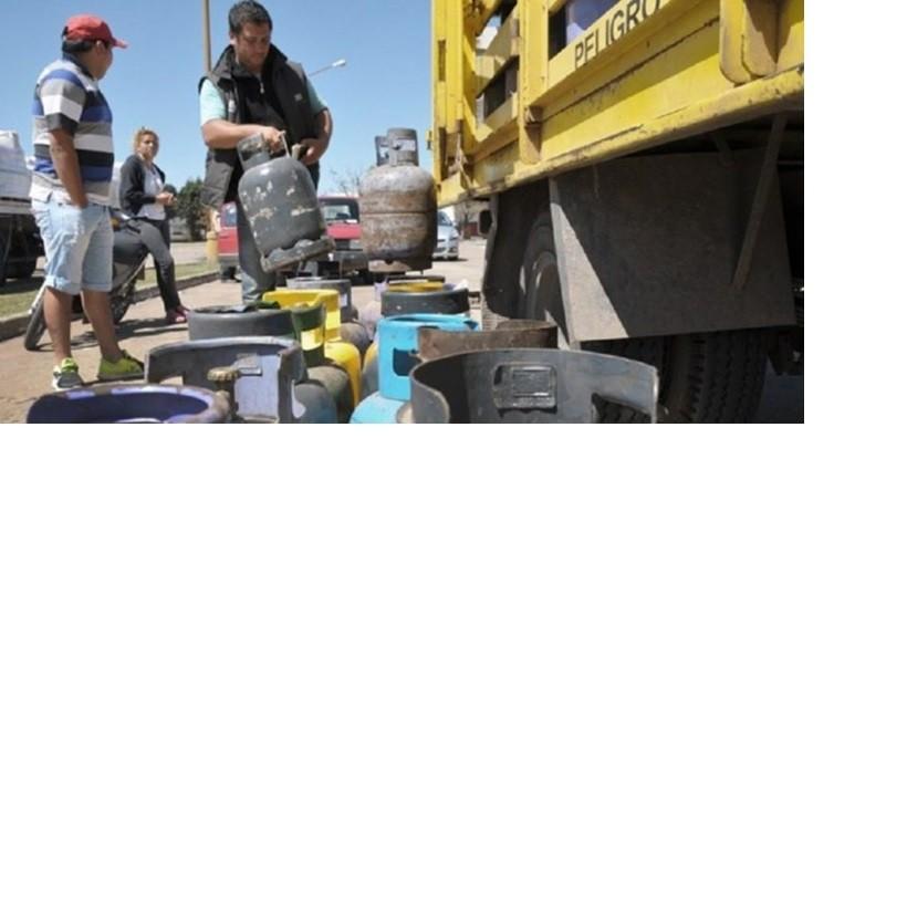 Informe sobre las actuaciones municipales en el marco de la pandemia de COVID-19 (08-04-20)