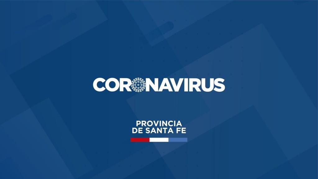 La provincia dispuso la prorroga de los vencimientos impositivos de marzo y abril