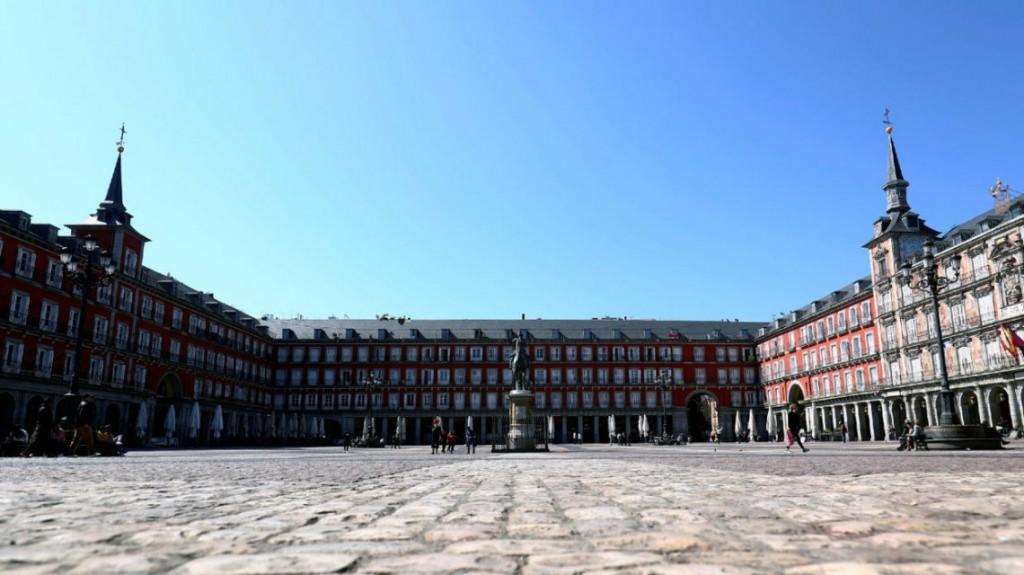 Coronavirus en España: Todos los alumnos pasarán de grado