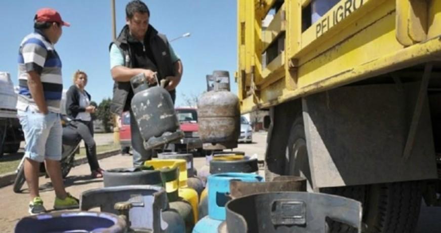 Informe sobre las actuaciones municipales en el marco de la pandemia de COVID-19 (22-04-20)
