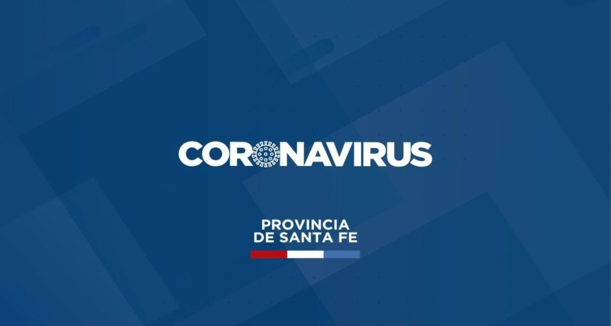 Comunicado conjunto de la provincia de Santa Fe, Córdoba, Buenos Aires y la Ciudad Autónoma de Buenos Aires