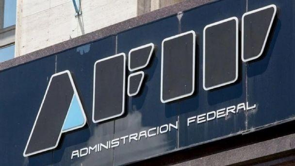 Créditos a tasa cero: la AFIP confirmó que estarán disponibles recién la semana que viene