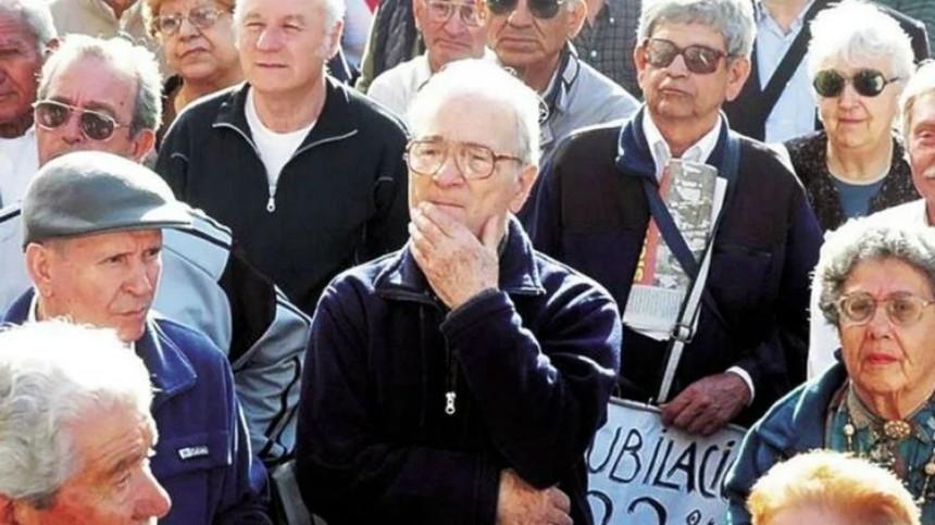 La provincia detalló los plazos para que jubilados y pensionados presenten deducciones del Impuesto a las Ganancias
