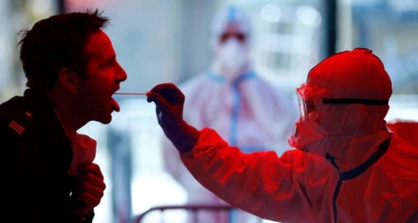 El Conicet busca desarrollar un test portable de diagnóstico rápido para el Coronavirus