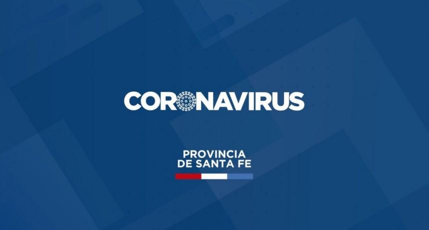 La provincia monitorea la situación productiva y establece medidas para aliviar la situación de las PYMES santafesinas