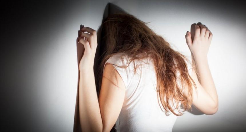 Alertan por crecida de casos de estrés y de depresión