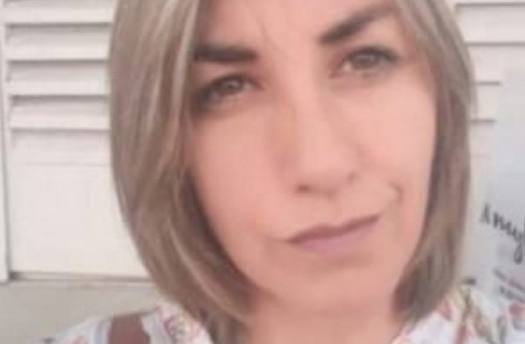 La ex pareja de Marcela Maydana continuará detenido como principal sospechoso