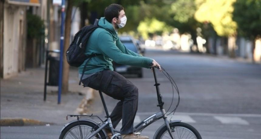 Coronavirus: el Gobierno anunciaría el viernes nuevas medidas de restricción