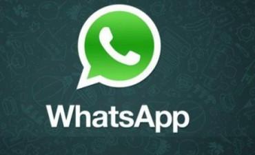 """Nuevo bloqueo a WhatsApp en Brasil: un """"castigo"""" a 100 millones de usuarios"""