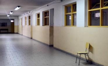 Vivir sin clases: trastornos psicológicos y rutinas alteradas en Tierra del Fuego