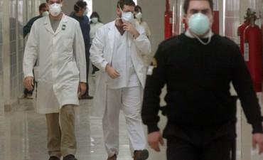 Catamarca en zona de alerta al confirmarse 45 casos de Gripe A