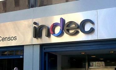 El Indec volverá a difundir datos sobre Actividad Industrial y de Construcción
