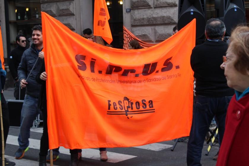 Siprus expresa su preocupación ante los reiterados hechos de violencia