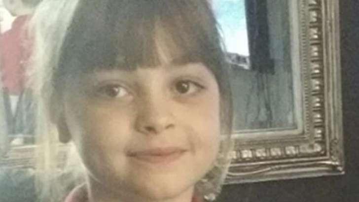 Saffie, de las primeras víctimas identificadas tras el atentado en Manchester