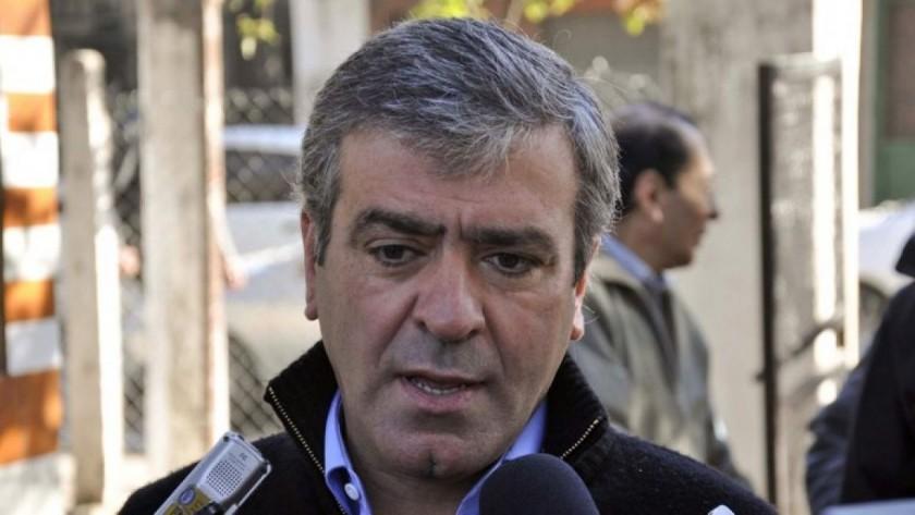 Imputaron al titular del Plan Belgrano, el tucumano José Cano