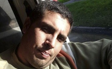 Darío Badaracco se negó a declarar y sigue detenido