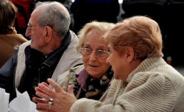 Reajustes jubilatorios: 81.986 jubilados santafesinos cobrarán a partir de hoy la reparación histórica