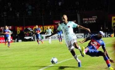 Atlético Tucumán, el próximo objetivo de Colón
