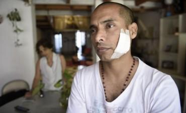 Ofrecen una recompensa de $1 millón para esclarecer el caso Néstor Vázquez