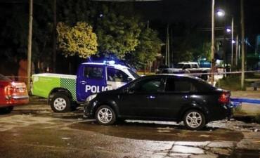 Un policía mató a un ladrón de 14 años que quiso robarle con un arma de juguete