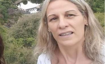 Horror en Córdoba: matan a una mujer de 20 cuchilladas en su local de ropa