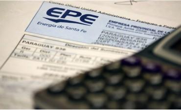 La EPE no prevé nuevos aumentos en la tarifa para lo que resta del 2017